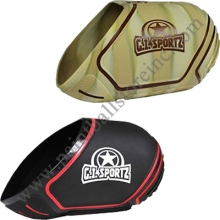 gi-sportz_exalt_paintball_tank_cover_fits_68ci[1]